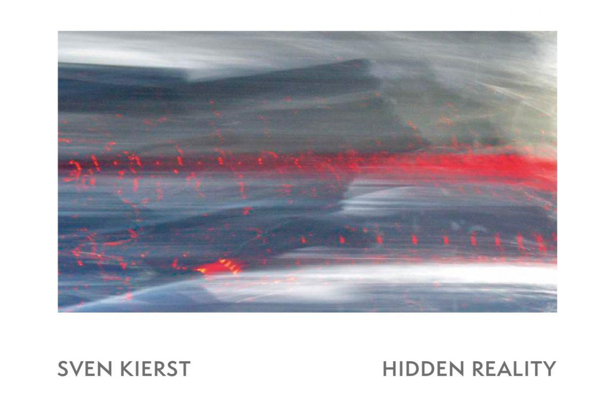 Katalog Sven Kierst