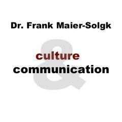Dr. Frank Maier-Solgk